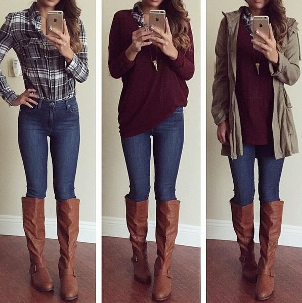 17 Best Images About Clothes On Pinterest Colleges Dolce Vita And Pack Light