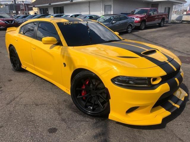 2017 Dodge Charger Srt Hellcat Charger Srt Dodge Charger Srt Dodge Charger