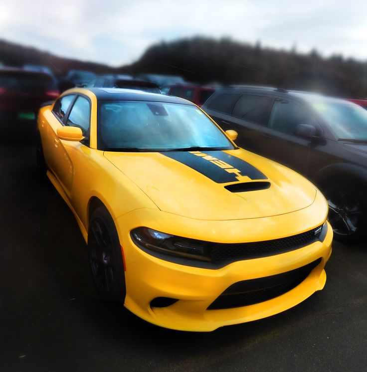 The heart of a Hellcat? A Hemi, of course. You can't miss this beauty on the lot here at I-5 Chrysler Jeep Dodge Ram Fiat!   Take a test drive today! Visit I-5 Chrysler Jeep Dodge Ram Fiat at 1560 NW State Ave, Chehalis, WA 98532  #i5cars #hemi #hellcat #dodge #chrysler #jeep #ram #fiat #i5 #ad #cars #sportscar #auto #wa #mymixx96