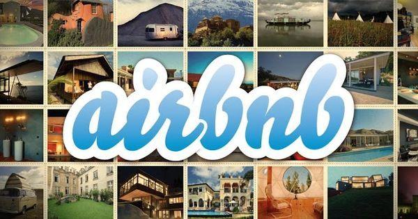 #Voyage #Vacances #Tourisme Airbnb, Homelidays, Housetrip : font-ils couler le marché hotelier ?