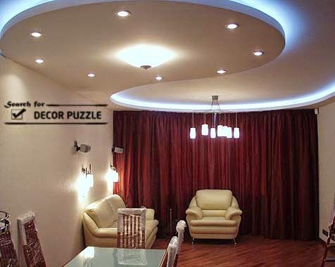 Roof Pop Designs Images Pop False Ceiling Design