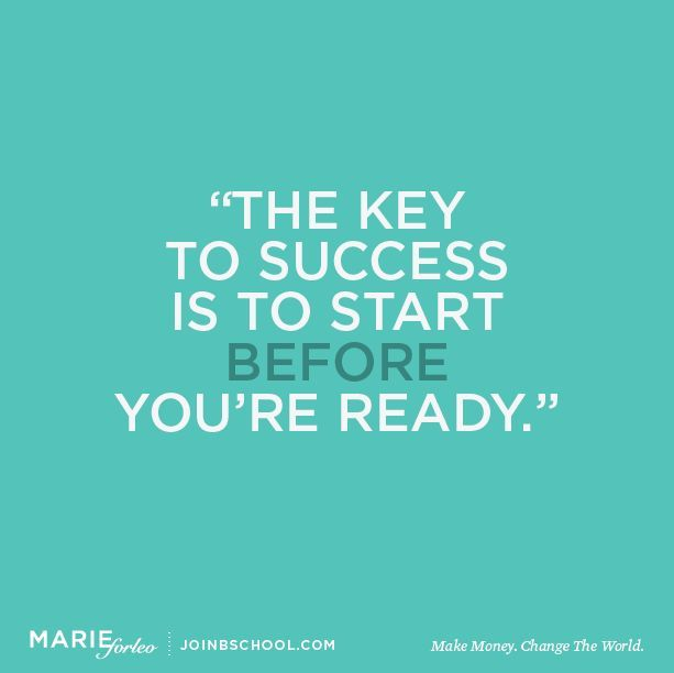 Business Quotes 26 Motivational Quotes That Will Inspire: 1063 Best Business Quotes For Success Images On Pinterest