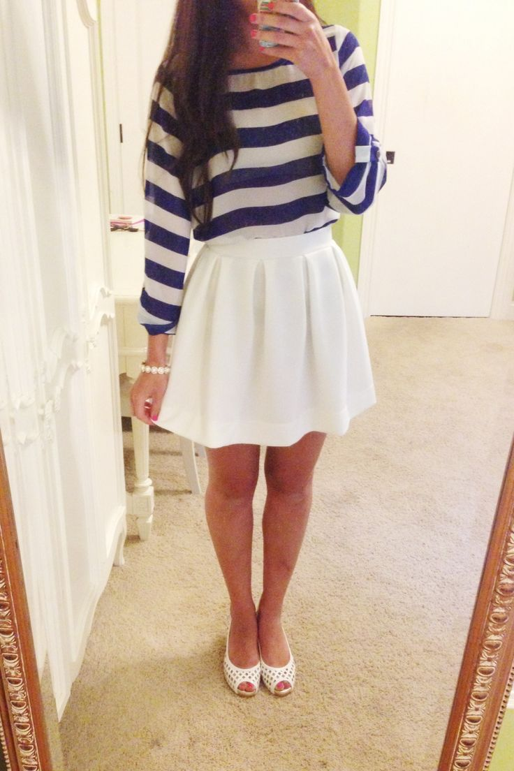 Super chic try this look with summer you can wear a for Can you wear cufflinks on a regular shirt