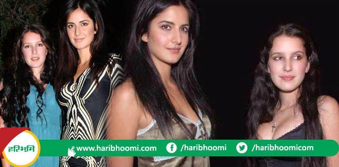 कैटरीना मानती हैं बॉलीवुड में टिके रहने के लिए हिंदी है जरुरी http://entertainment.haribhoomi.com/news/entertainment/latest-news/katrina-kaif-supports-sister-isabel/27677.html #katrinakaif #support #sister #isabel #bollywood #debut #joinfilm #salmankhan