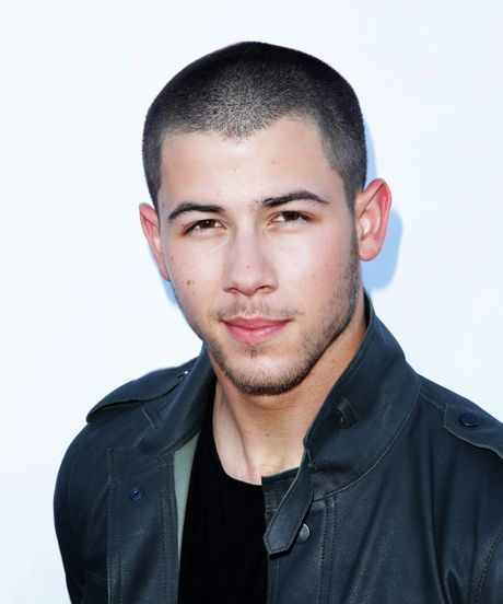 Nick Jonas Body Image Interview - Think It Up | Nick Jonas offers words of encouragement to women who struggle with their body image. #refinery29 http://www.refinery29.com/2015/07/90922/nick-jonas-body-image-interview