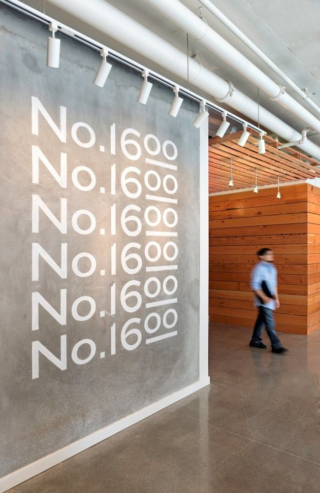 1000 Ideas About Office Graphics On Pinterest Window Graphics Graphic Wal