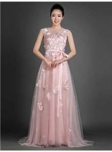 Celebrity Zipper-up Cocktail Homecoming Beading Fall Floor-Length All Sizes Dress