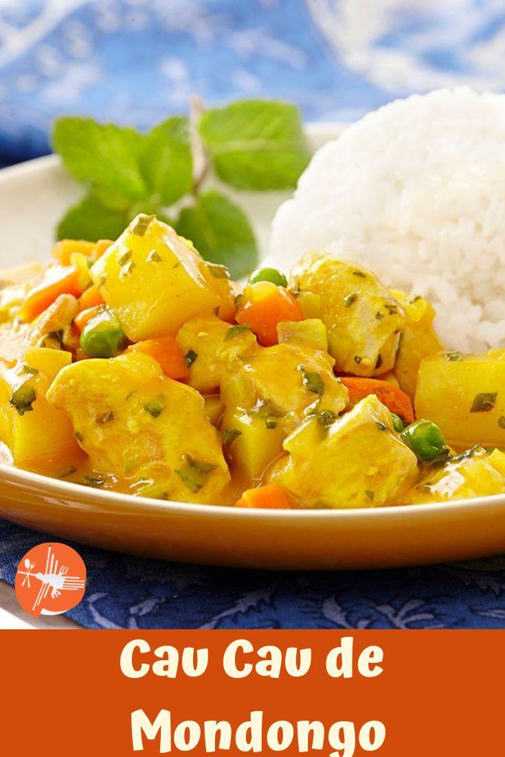 """✅ INGRESA ✅ y Aprende a preparar este delicioso 😋😋Plato Peruano """"Cau Cau de Mondongo"""" 🥘🥘...................... Ingredientes ........................... ½ kg Mondongo Nacional / 1 kg Papa blanca en cuadros / 1 und Zanahoria en cuadritos / ------------ #caucaudemondongo #caucau #caucauperuano #platoperuano #mondongo #guisoperuano #peruvianstew #comidaperuana #peruvianfoods #cocinaperuana #peruviancousine #peruviangastronomy #gastronomiaperuana #recetaperuana #peruvianrecipe Peruvian Dishes, Peruvian Cuisine, Peruvian Recipes, Peruvian People, Baking Recipes, Baking Ideas, Stew, Holiday Recipes, Potato Salad"""