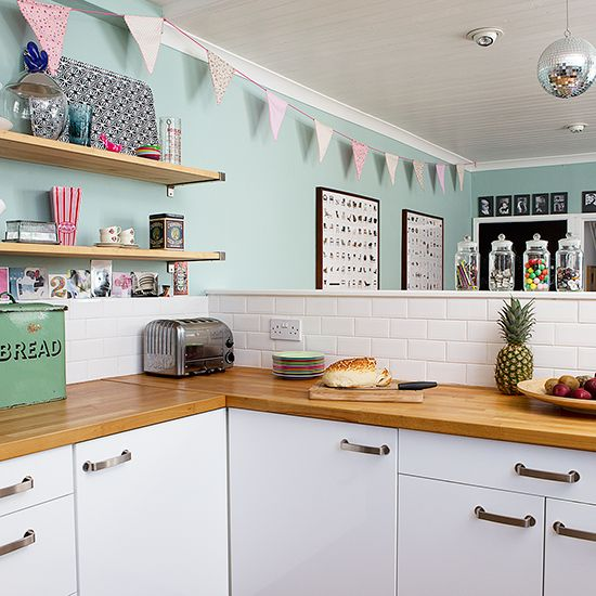 10 ideas about tiffany blue kitchen on pinterest blue for Tiffany blue kitchen ideas