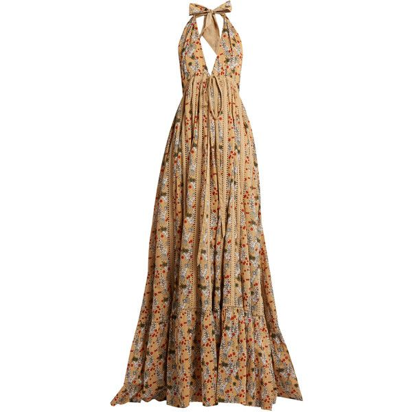 1000  ideas about Cotton Maxi Dresses on Pinterest  Plus dresses ...