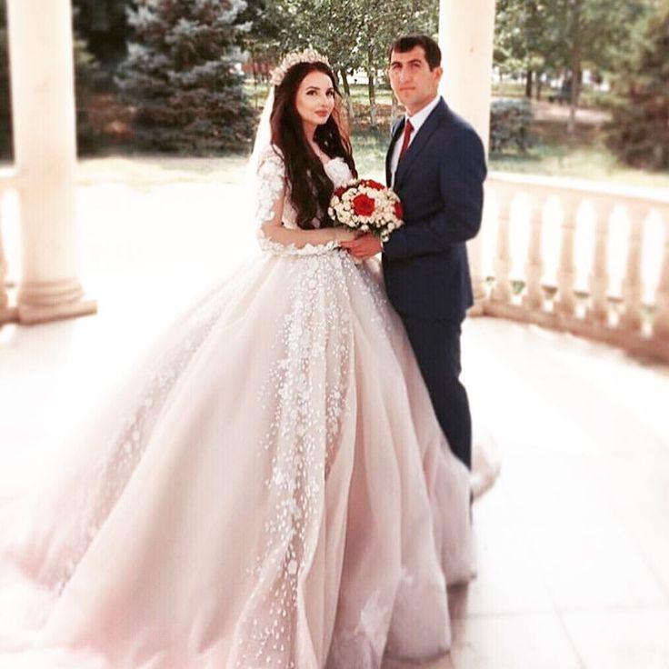 Russian Wedding Photos: Best 25+ Russian Brides Ideas On Pinterest