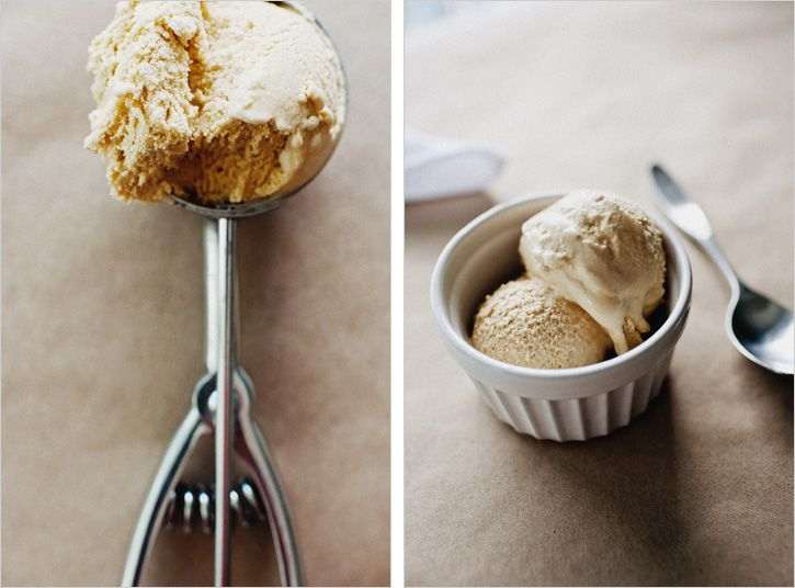 Salted Caramel Ice Cream / Sprouted Kitchen #recipeDesserts, Sprouts Kitchens, Ice Cream Social, Ice Cream Recipes, Salts Caramel Ice Cream, Frozen Treats, Whole Food, Caramel Icecream, Salted Caramels
