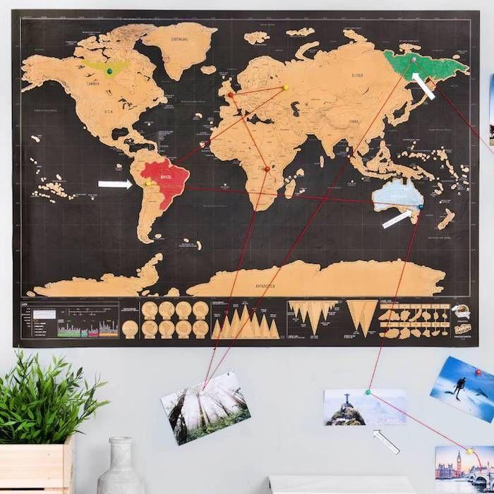1111 best cadeaux images on pinterest. Black Bedroom Furniture Sets. Home Design Ideas