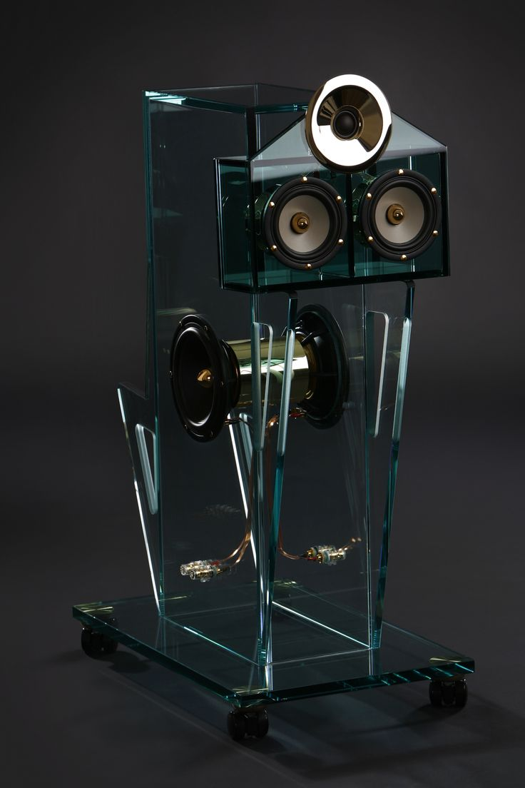 Awesome Speakers 271 best audiophile speakers images on pinterest | audiophile