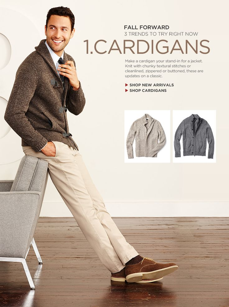 1000  images about Real Men Dress Well on Pinterest   Blazers