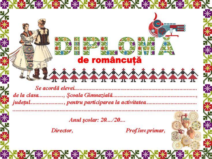 De ceva vreme plănuiesc o activitate cu specicific tradiţional românesc, deşi nu suntem la prima acţiune de acest fel. Nu am pu...