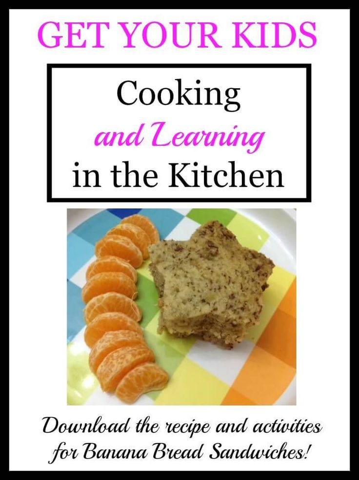 how to learn to love cooking