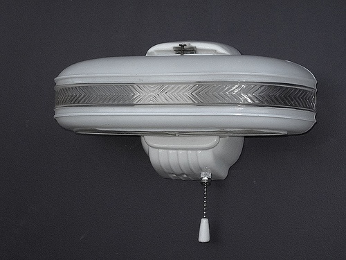 157 Best Images About Vintage Bathroom Light Fixtures On