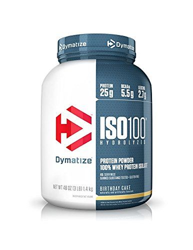 https://ebooksbin.com/digimall/dymatize-iso-100-whey-protein-powder-isolate/