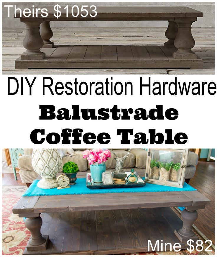 Build Your Own Coffee Table With Storage: 1000+ Images About Diy Coffee Table Ideas On Pinterest