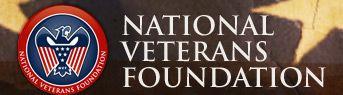 Request for Dental Assistance   National Veterans Foundation