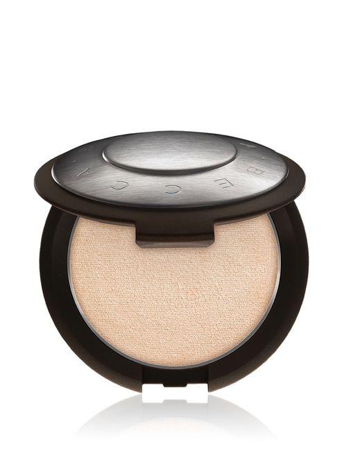 Buy BECCA Shimmering Skin Perfector Pressed | Sephora Australia