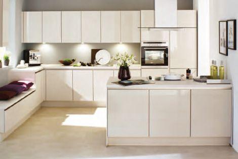 REDDY Küche - Angebote - Moderne Küchen- REDDY KüchenRheine