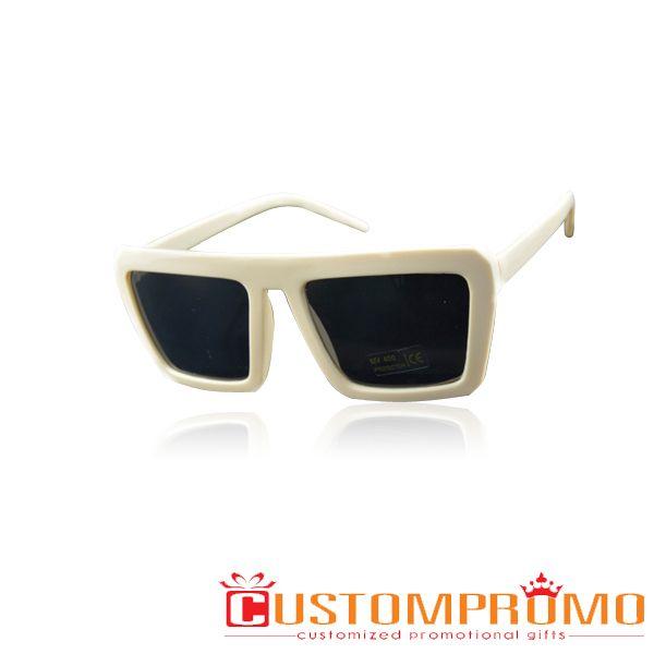 Sonnenbrille mit Ihrem Logo individuell 14030108 chinesischer Werbeartikel,Werbemittel,Werbegeschenk Grosshaendler und Hersteller---www.custompromo.at