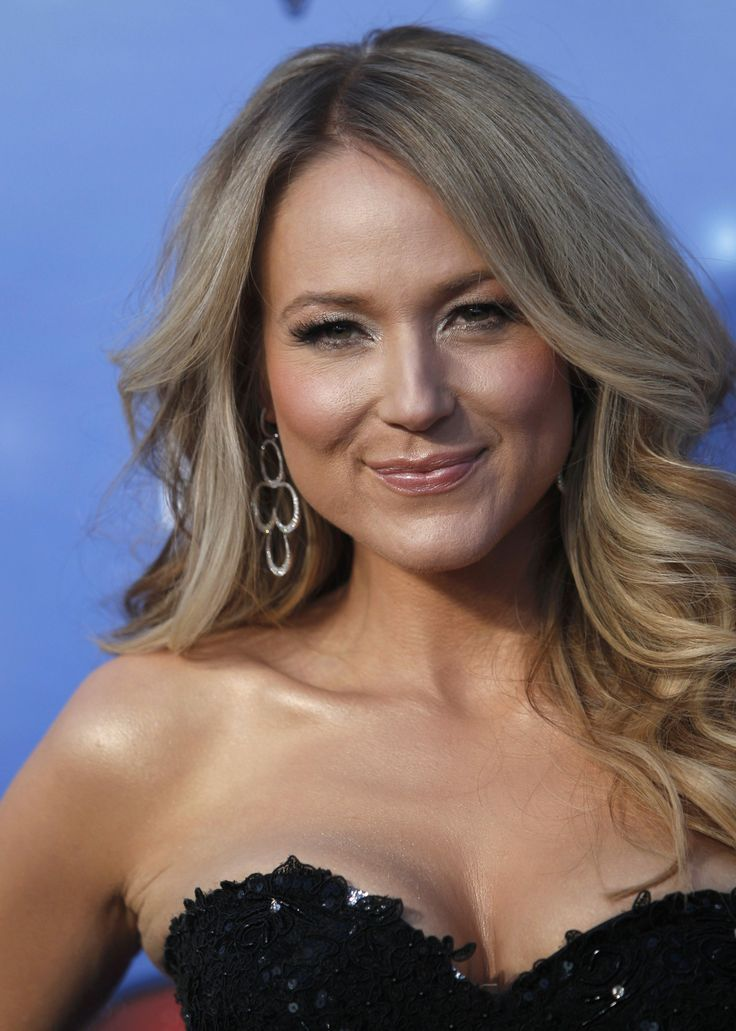 Jewell Hair: 150 Best Images About Jewel Kilcher On Pinterest