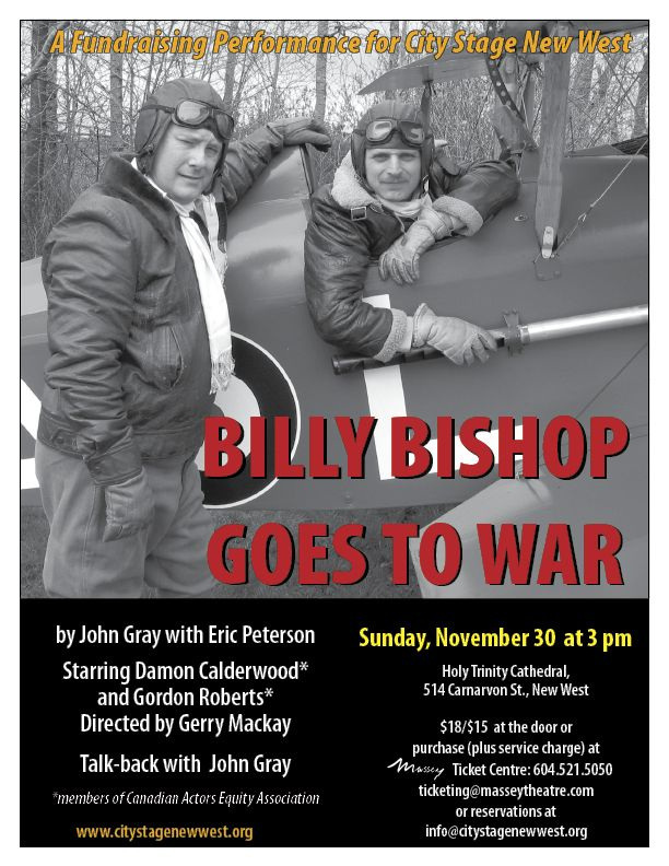 billy-bishop-websiteposter-vs6-1.jpg 612×792 pixels