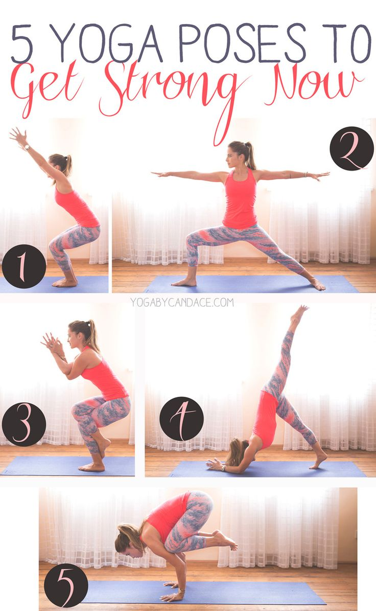 Pin now, practice later, share on the YBC Yoga Forum! http://www.forum.yogabycandace.com
