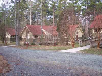 Camp Royall Moncure Nc Pictures Nc Places Pittsboro In