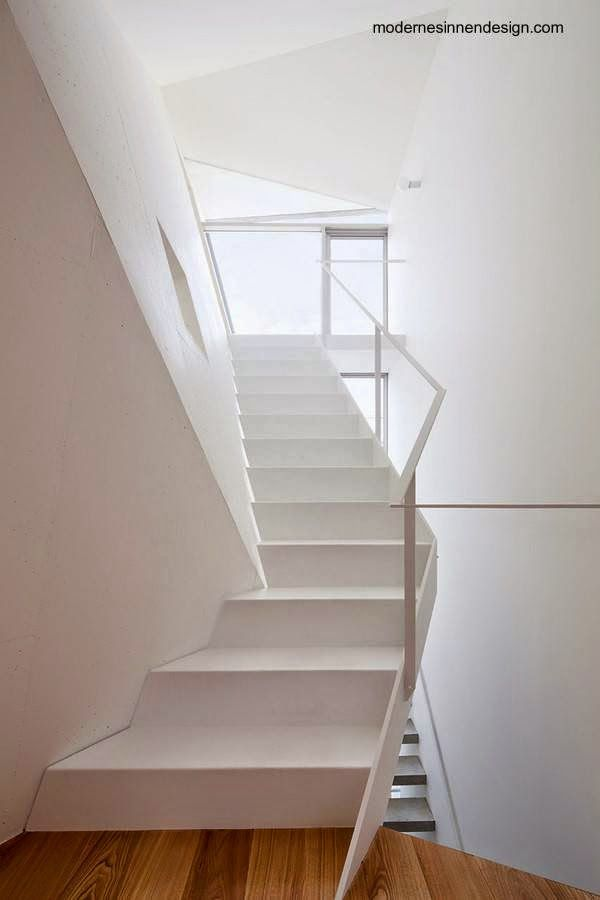 1000  images about stairs & escaleras on pinterest