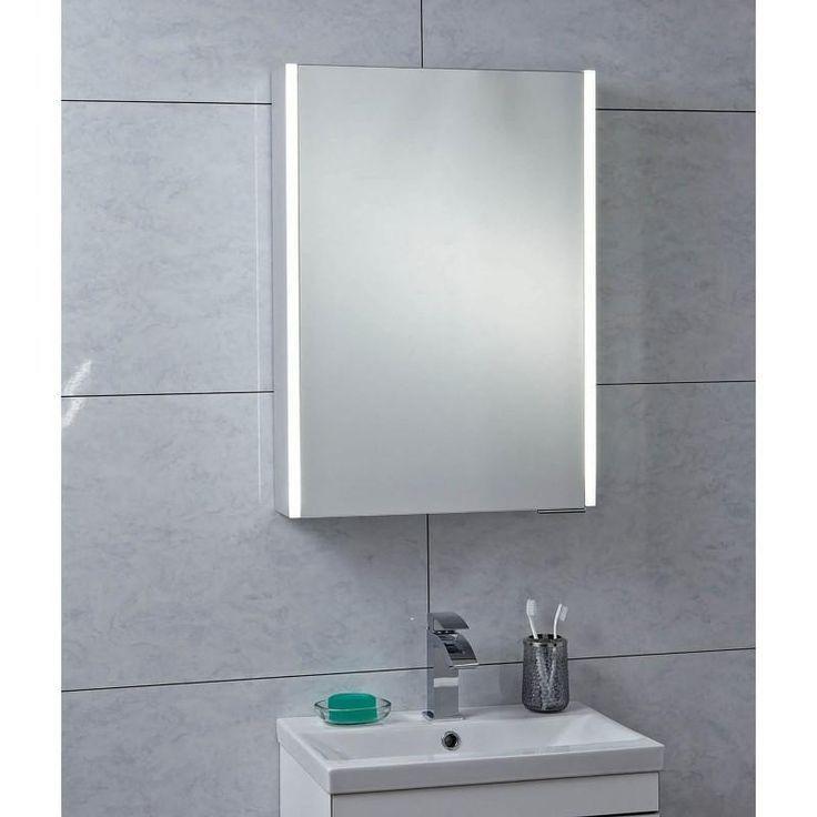 Badezimmer Spiegelschrank Holz Badezimmer Schick Spiegelschrank Badezimmer Bade Badezimmer Spiegelschrank Badezimmer Badezimmer Holz