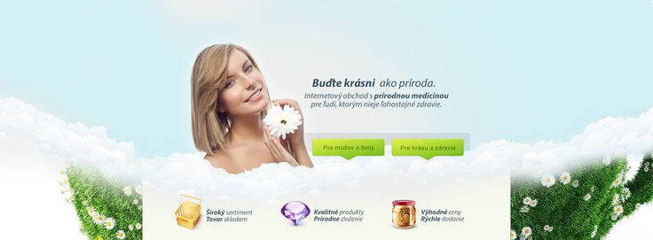 Môoja zbraň na choroby!  http://zdrava-medicina.sk/