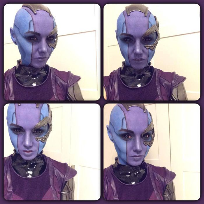guardians-of-the-galaxy-nebula-cosplay2