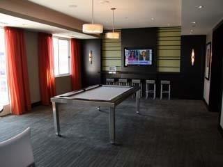 Boq Meridian At Pentagon City Hotel Arlington (VA), United States