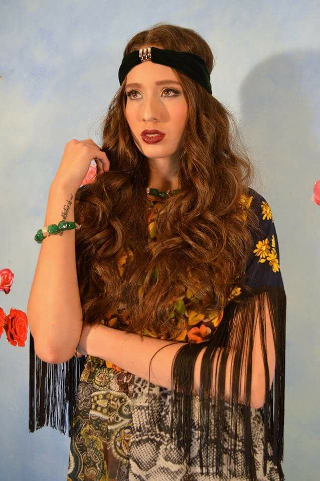 QueenB gypsy & BohoChic fashion store