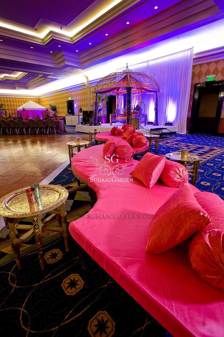 41 best wedding canopies images on pinterest | canopies, indian