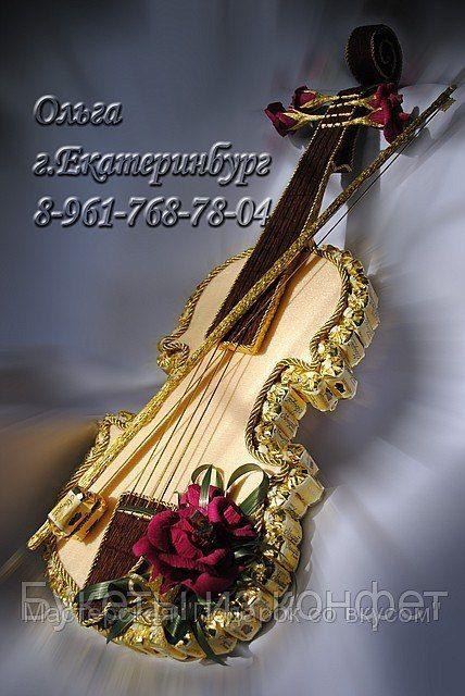 """qmXw1QiNDkM.jpg (428×640) Una suave y dulce melodía """"...❤"""