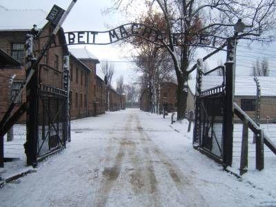 La differenza tra i campi di concentramento e i campi di sterminio nazisti