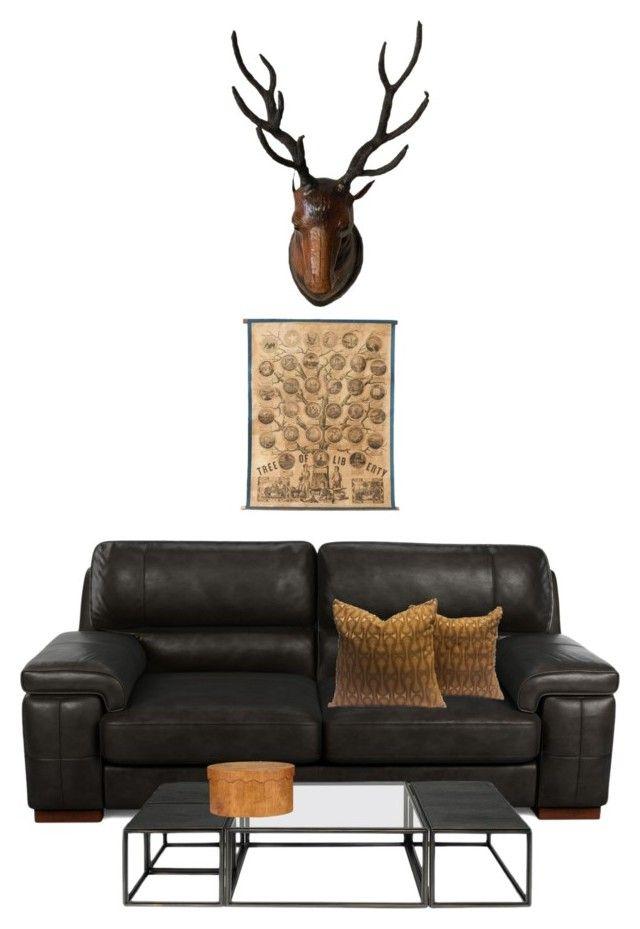Rare collection by perpetto on Polyvore featuring interior, interiors, interior design, dom, home decor and interior decorating