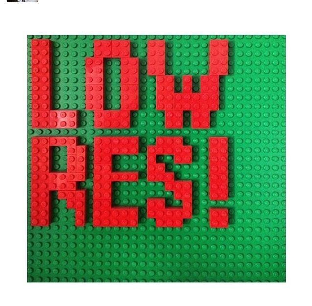 #lego