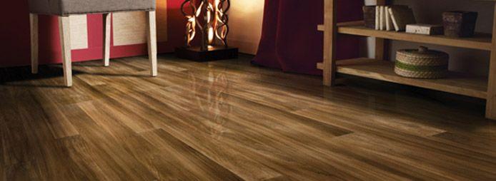 como limpar piso vinílico (paviflex), piso emborrachado, piso linóleo http://oazulejista.blogspot.com.br/2014/07/como-limpar-piso-vinilico-paviflexpiso.html#axzz37ULdgoE3