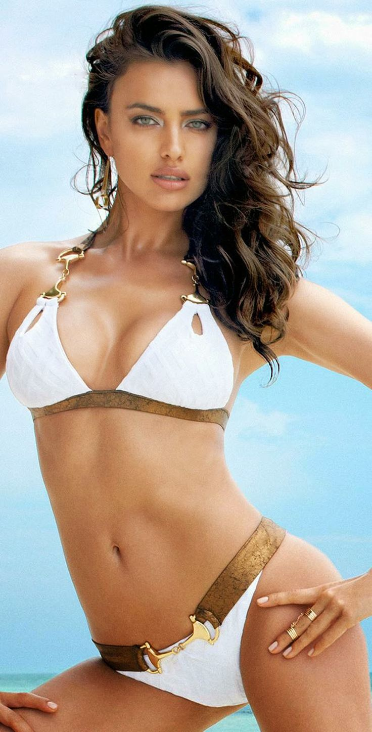 Hollywood News: WONDERFUL TOP 50 HOT BIKINIS AND SWIMSUITS OF 2014...