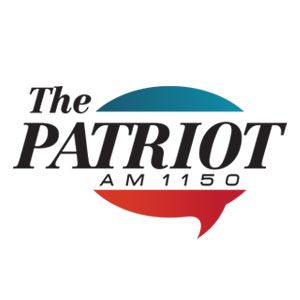 Radio Station uses Patriot.LA as main website.  The Patriot KEIB AM-1150 is Los Angeles and Orange County's True American Values. Listen live to Glenn Beck, Rush Limbaugh, Sean Hannity, Carlos Amezcua, Doc Thompson, Clark Howard, Joe Escalante, The Jesus Christ Show, and more.