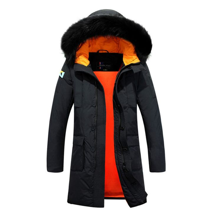 http://fashiongarments.biz/products/winter-mens-long-and-thicken-duck-down-jackets-mens-plus-size-outdoors-warm-snow-parka-men-high-quality-real-big-fur-hood-coats/,   USD 75.80/pieceUSD 148.00/pieceUSD 58.80/pieceUSD 59.99/pieceUSD 69.99/pieceUSD 59.99/pieceUSD 79.90/pieceUSD 62.90-68.90/piece    ,   , fashion garments store with free shipping worldwide,   US $148.00, US $148.00  #weddingdresses #BridesmaidDresses # MotheroftheBrideDresses # Partydress
