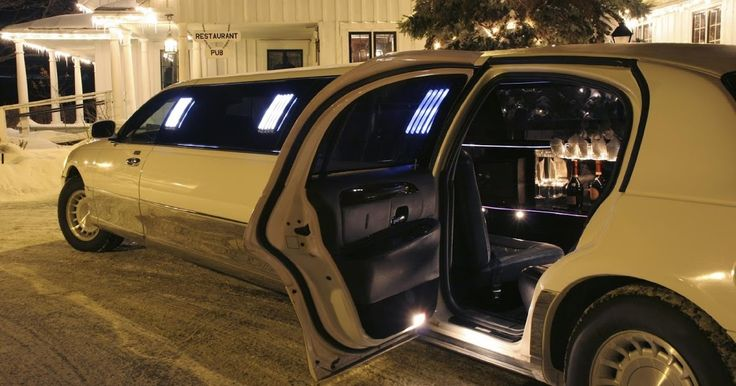 If you are planning to select a company that is recognized among its customers for offering a professional service of prom limo hire Bradford at an economical price, Ace Star Limousines is the perfect available option for you.