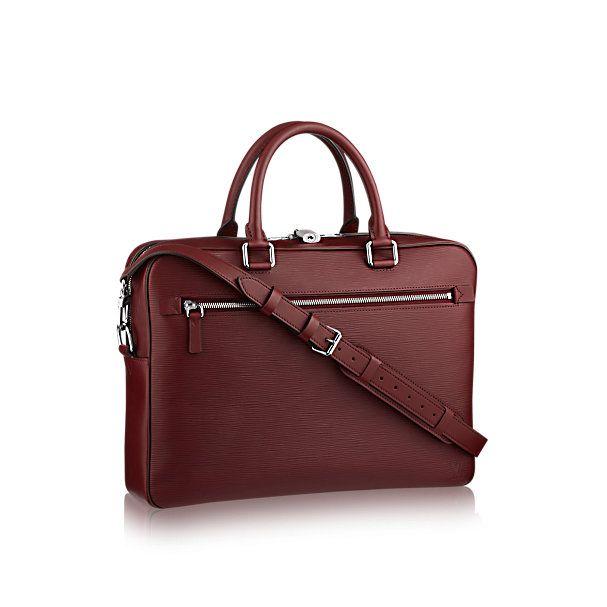 Maison Martin Margiela fazzoletto hand bag obeI0