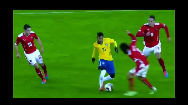 This a video of pure skills in the sports called football/soccer.you will see some crazy skills in this video which you haven't seen before.  #cricket,#sports,#Ab de villiers,#Glenn maxwell,#Brendon mccullum,#football,#celebrity,#neymarjr,#LM10,#edenhazard,#hazard,#neymar,#cristianoronaldo,#amazingskills,#news